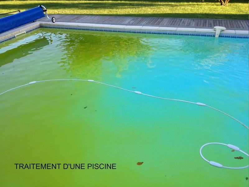 Cout entretien piscine spa piscines piscine coque for Cout installation piscine