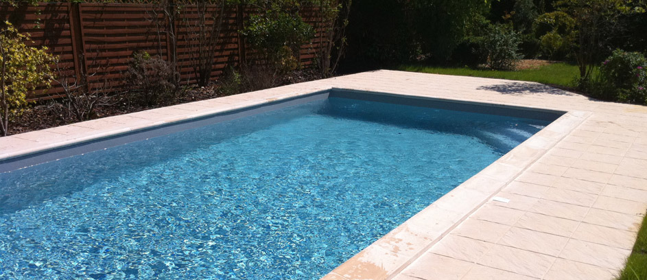 Arc elpi construction piscines arcachon entretien sav la for Construction piscine publique